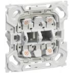 OPUS66 LAMPEHOLDER 440V