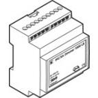 IHC DIMMER 1000 LR IHC/SA