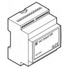 IHC OUTPUT MODUL 230V