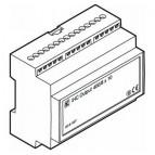 IHC OUTPUT MODUL 400V