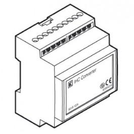 Ihc 110v converter