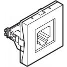 IHC NET BASIC FUGA UDTAG T1 LG