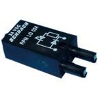 LED MODUL 24VDC YMLRD024-A