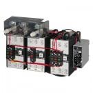 AUT. Y/D INDSATS 55KW 230V
