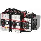 AUT. Y/D INDSATS 45KW 230V