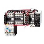 AUT. Y/D INDSATS 15KW 24VDC