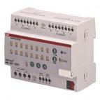 KNX DALI LIGHT CONTROL 8K MDRC