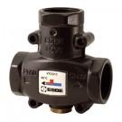 ESBE VTC511 25-9 RP1 55°C