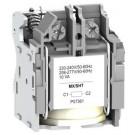 SPOLE MX 60VDC NSX100-630