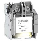 SPOLE MX 48VDC NSX100-630