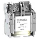 SPOLE MX 250VDC NSX100-630