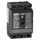 MAKS AFB POWERPACT HG150 TM60A
