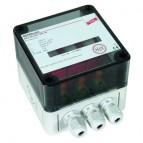 DEHNCUBE YPV SCI 1000 1M IP65