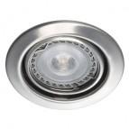 DL-2014 ISO RF F/7W LED BS