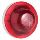 APOLLO ESI-80 LED BLINK
