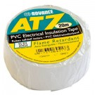 25MM TAPE T/SANISOL A 20MTR.