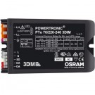 HF SPOLE PTO 70W 220-240V 3DIM