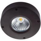 CALLISTO LOFT LED 4W/830 SORT