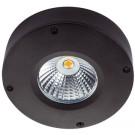 CALLISTO LOFT LED 4W/827 SORT