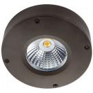 CALLISTO LOFT LED 4W/827 GRAF