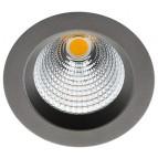 JUPITER PRO LED 15W/927 GRAFIT