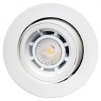 JUPITER LED 6W/830 HVID