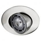 JUPITER TEK LED 6W/827 BS