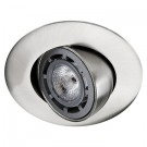 JUPITER TEK LED 6W/830 BS