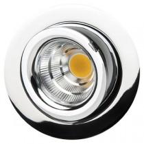 JUNISTAR EXCL LED 927 KROM