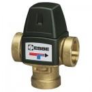 ESBE VTA321 35-60°C 15-1,5 1/2