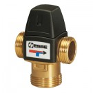 ESBE VTA322 35-60°C 15-1,5