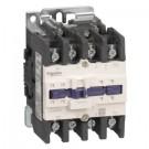 KONTAKTOR LC1D40008P7 40A 230V
