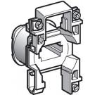 SPOLE LX1D6B7 24V F/LC1D40-95
