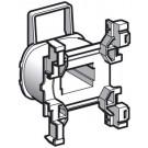 SPOLE T/LC1D09-38 LXD1V7 400V