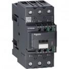KONTAKTOR LC1D50AKUE 100-400V
