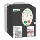 FREKVENSOMF 0,75KW 3X400V IP20