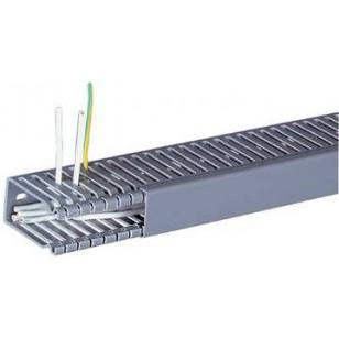 LEDNINGSKANAL BA6 40025