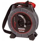 RIDGID MICRODRAIN 10M 30-75MM