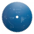 RUNDSAVKL EXP STEEL 305X25,4MM