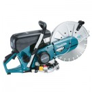 MAKITA KAPSAV 350/122 MM 4T