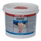 WIPES 915 (SPAND Á 200STK)