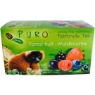 PURO FOREST FRUIT THE