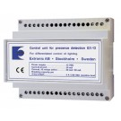 LOGIKMODUL T/DIFFERENT STEX13