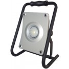 WEX-LIGHT AKKU ARB.LAMPE 20W